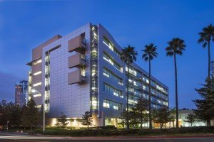 long-beach-office-rentals