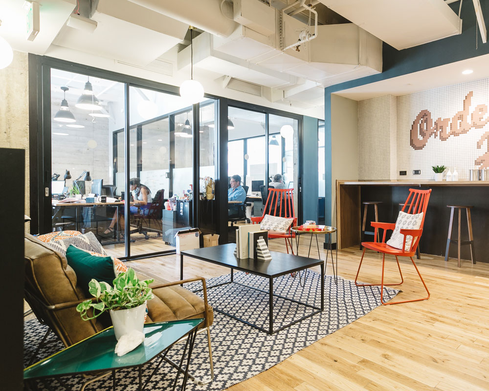 creative office spaces. Downtown Long Beach, With Its Nostalgic Charm And Waterfront Location, Has Become A Prime Spot For Creative Office Space, As Many Professionals Are Drawn To Spaces C