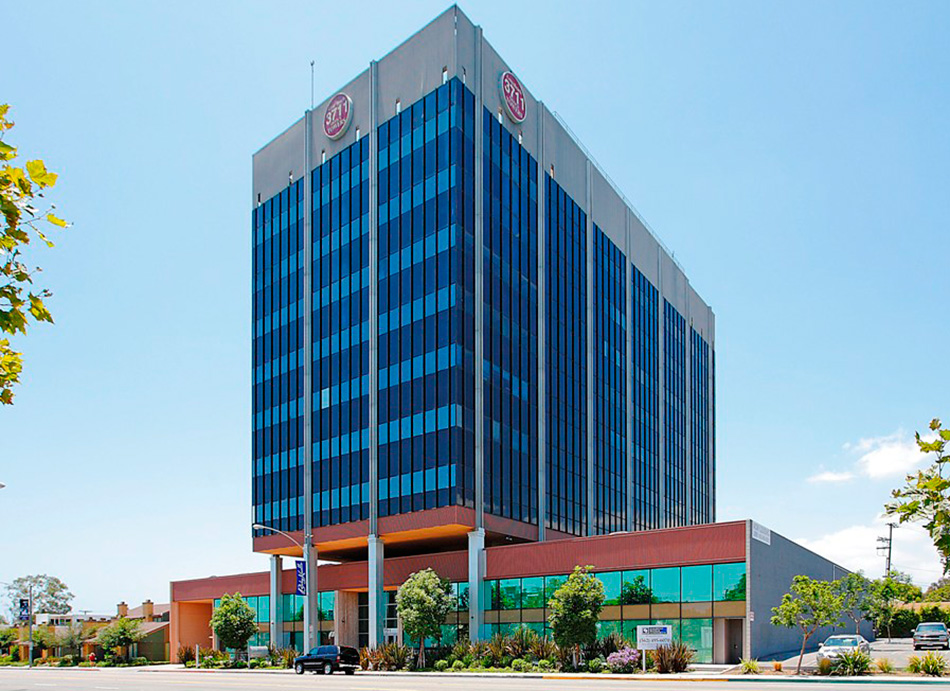 bixby-towers-office-space