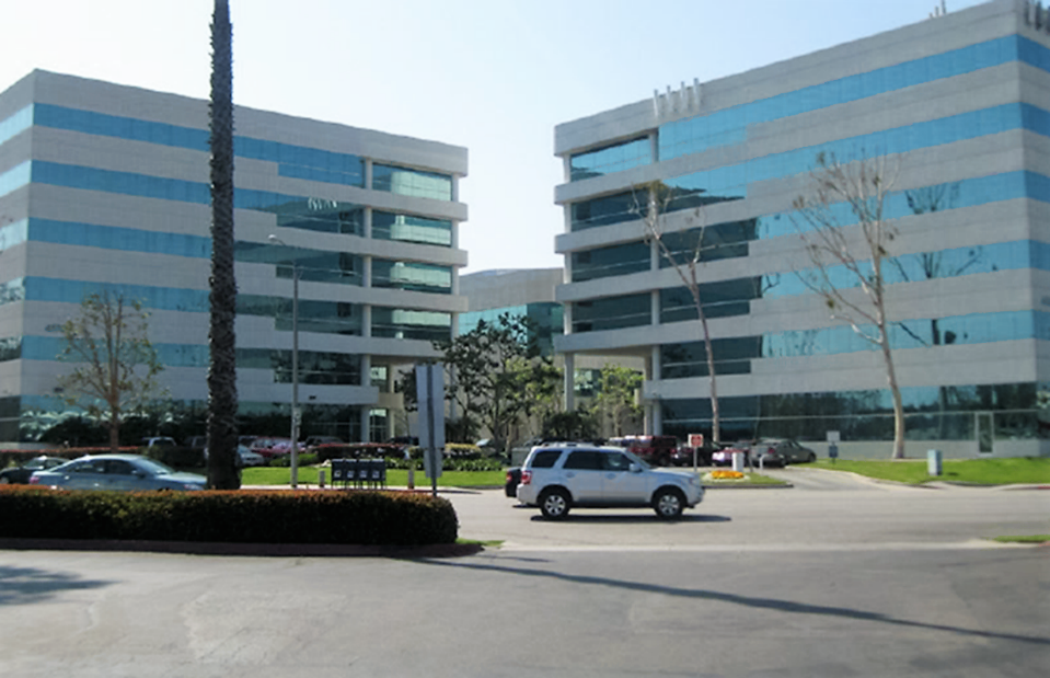 traffic-circle-office-space-long-beach