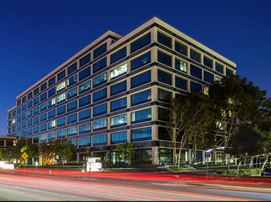 Top 10 Best Office Space In Long Beach,