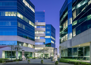 6 Centerpointe for Office Tenant