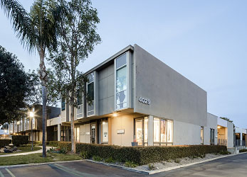 4029 Westerly Place Newport Beach