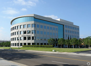 Office Space Agents Long Beach,